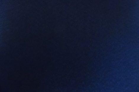 Filc, barkácsfilc anyag A4 (20*30 cm) méretben TENGERÉSZ KÉK