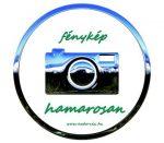 Fénykép sarok, fotósarok, fotó ragasztó sarok (1 csomag = 60 db)