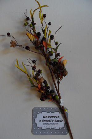 Őszi ág (műnövény, művirág)