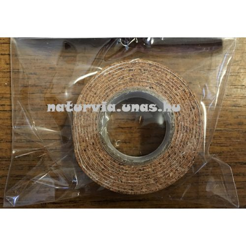 parafa szalag, öntapadós (1,5 cm * 90 cm)