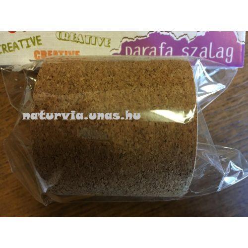 parafa szalag, öntapadós (5 cm * 180 cm)