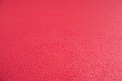 Dekorgumi, sima  30*40 cm (A3), PIROS