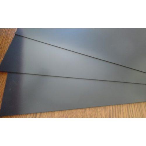 mágneslap, mágnes lap A4 (30*21 cm)