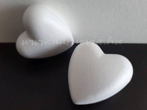 polisztirol (hungarocell) SZÍV, 7 cm