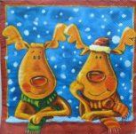 ünnepek (húsvét, karácsony ...)